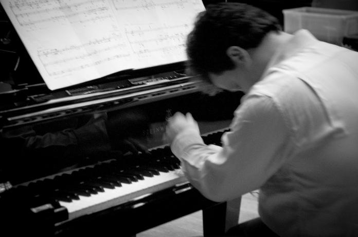 Recording_sos_08
