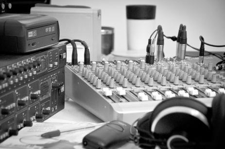 Recording_sos_100