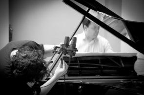 Recording_sos_25