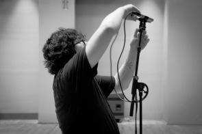 Recording_sos_27