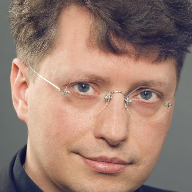 Kai Köpp