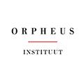 Orpheus Institute