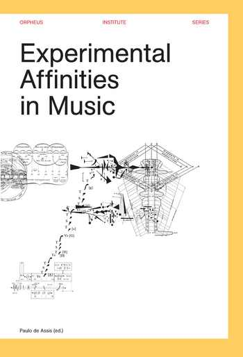 ExpAffinities_cover