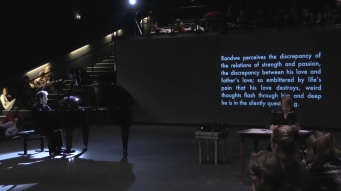 Nietzsche-6-Vienna-00002